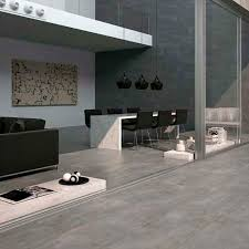 indoor tile outdoor wall floor contemporary stone sun