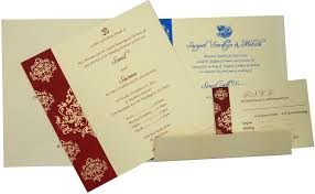 Wedding Invitations Cards India X700 Stupendous Indiamart Scroll