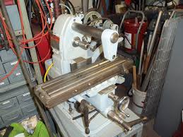 horizontal milling machine for sale. i had the mill horizontal milling machine for sale l