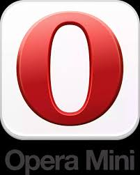 Dolphin Uc Browser And Opera Mini Which One Is Faster