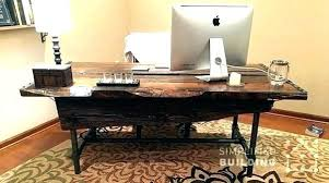 Building your own computer desk Ideas Make Your Own Desk How To Make Your Own Computer Desk Build Your Own Desk Office Desk Build Your Own Desk Fan With Clip Bigrealestateinfo Make Your Own Desk How To Make Your Own Computer Desk Build Your Own