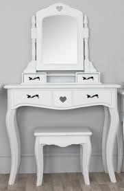 Small Bedroom Stool Bedroom Stools For Dressing Tables Console Tables Console Tables