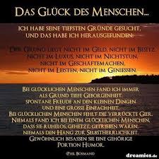 Zitate Kafka Gluck Leben Zitate