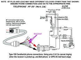 candlestick telephone wiring diagram wiring diagram libraries candlestick phone wiring diagram wiring diagramscandlestick wiring diagram simple wiring diagram candlestick phone cabinet candlestick phone