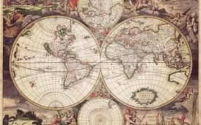 Картинки по запросу Карты