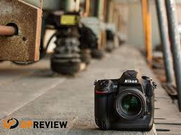 Nikon Camera Comparison Chart 2018 Setting New Standards Nikon D5 Review Digital Photography