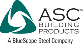 Asc Building Products Unveils New Website For The Roofing