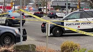 Contact east portland coffee roasters on messenger. Police Shoot Kill Man Near Coffee Shop In Southeast Portland Katu
