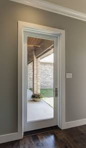 office french doors 5 exterior sliding garage. When You Think Of Patio Doors, Usually They Are Meant Only For The Back Office French Doors 5 Exterior Sliding Garage A