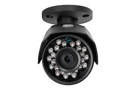 """wiring diagram color code for security camera the wiring diagram color night visionâ""""¢ security cameras lorex by flir wiring diagram"""