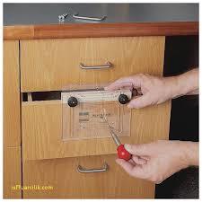 home depot cabinet drawer pulls. dresser drawer handles home depot unique good cabinet hardware jig on handle drill knobs pulls k