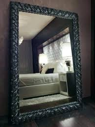 Giant floor mirror Ideas Giant Floor Mirrors Extra Large Floor Mirror Bedroom Decor Mirrors Extra Large Floor Mirror Plans Extra Large Floor Mirror Large Floor Mirrors Australia Jeffhickenclub Giant Floor Mirrors Extra Large Floor Mirror Bedroom Decor Mirrors