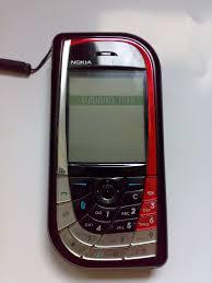 Nokia 7610 - Wikipedia