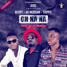 AYAYA MUSIC: Avis Records – Oh na na Ft. Berry X Ak Morgan X Tripps (Prod.  Ak Morgan) | @Avis_Records #BeHeardBeSeen - AYAYAMEDIA - Be Heard Be Seen !