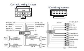 Cadillac Sts Wiring Diagram Blower Motor Wiring Diagram
