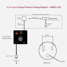 leviton gfci wiring diagram valid wiring diagram receptacle copy leviton gfci outlet wiring diagram at Leviton Gfci Wiring Diagram