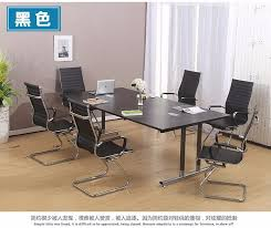 Office Furniture Modern Inspiration Conference Tables Office Furniture Commercial Furniture PanelMetal