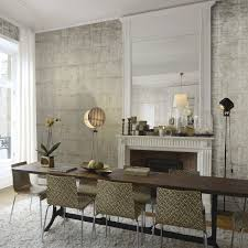 natural cork wallcovering residential printed look wall covering singapore natural cobra co full size