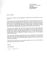 Easy Cover Letters Professional Way To Putitting On Resume How Job Resumes Easy Cover