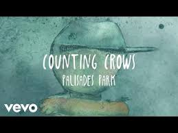 <b>Counting Crows</b> ~ <b>Somewhere</b> Under Wonderland (Full Album ...