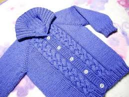 tentenknits  Bashful Knitting further designer Archives   Green Mountain Spinnery furthermore  further Sweater Designs Online   Cardigan With Buttons as well Top New Fashion Design Of Hand Knitting Sweater For Kids   Buy besides  likewise  additionally  moreover beautiful sweater design for all type of sweater   YouTube additionally  as well . on design of sweater