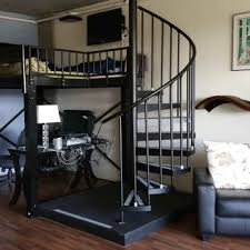 salter spiral stair. Exellent Spiral Salter Spiral Stair  50 Photos U0026 46 Reviews Building Supplies 105 G P  Clement Dr Collegeville PA Phone Number Yelp In S