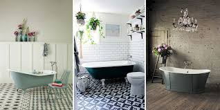 baths you can paint