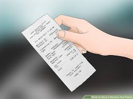 3 Ways To Beat A Window Tint Ticket Wikihow