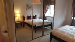 ... 2 Bedroom Part Furnished Flat To Rent On Wheatley Close, London, NW4 By  ...