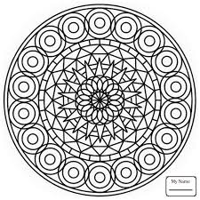 Small Picture arts culture Abstract Mandala coloring pages coloring7com