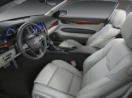 2018 cadillac ats interior. plain 2018 2018 cadillac ats coupe hatchback 20l turbo base 2dr rear wheel drive  interior with cadillac ats interior