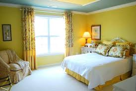 wall painting designs for bedroom indian paint photos home design ideas awesome enchanting