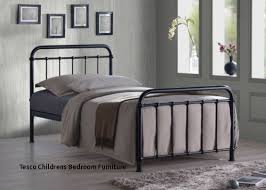 Tesco Bedroom Furniture Custom Design Inspiration