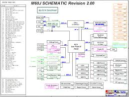 note 2 schematic the wiring diagram note 2 circuit diagram wiring diagram schematic