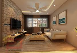 Cromly U2014 Home Design Source4 Room Flat Design
