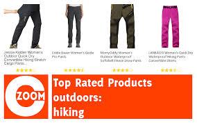 Outdoors Hiking Reviews 5 26 2018 Comparizoom Shop Mart