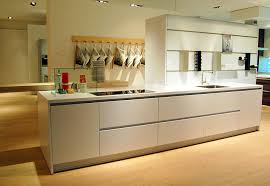 also read beautiful kitchen cabinets