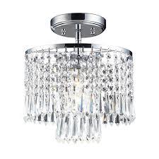 bathroom light crystal bathroom lighting