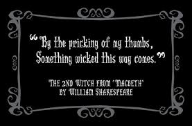 Shakespeare Quotes About Death 100 Inspirational Shakespeare Quotes with Images Good Morning Quote 77