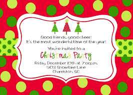 free printable christmas invitations templates christmas invitation templates free printable christmas invitation