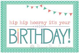 Printable Birthday Card Designs Okl Mindsprout Co