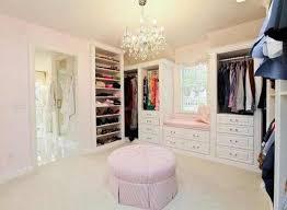 teen walk in closet. Brilliant Walk Walk In Closets For Teenage Girls And Teen Closet B