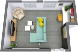 home office plan. Home Office Plan 2