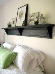 wonderful diy headboards with shelves headboard shelf 1 jpg 800 066 pixels nest and lights