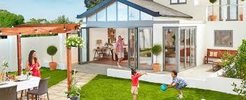 Bi-fold Patio Doors Price - Free Online Home Decor - oklahomavstcu.us
