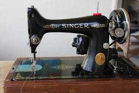 How To Fix A Singer Sewing Machine