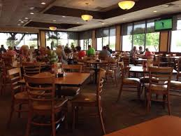 Lubys San Marcos Restaurant Reviews Phone Number Photos
