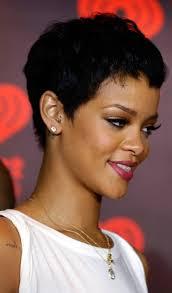 Short Hair Style For Black Girls short hairstyles for black girls pinterest short hairstyles for 6953 by stevesalt.us