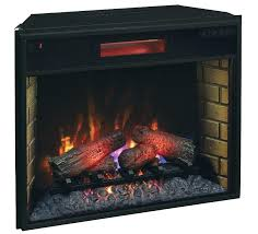amusing infrared fireplace entertainment center f9312833 oak electric fireplace entertainment center oak electric fireplaces entertainment center