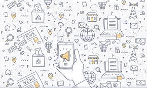 Digital Advertising 4 Trends That Spell A Bright Future For Digital Advertising